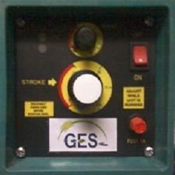 dosing-pump-250x250