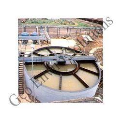 effluent-treatment-plant-250x250