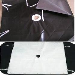 filter-press-cloth-250x250