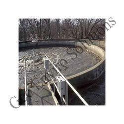 sewage-treatment-plant-250x250