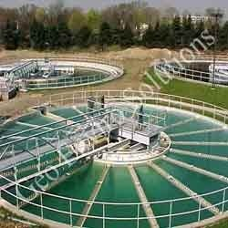 water-treatment-plant-250x250